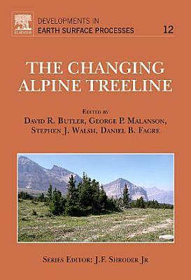 The Changing Alpine Treeline