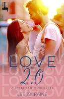 Love 2 0 PDF