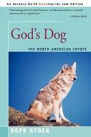 God s Dog PDF