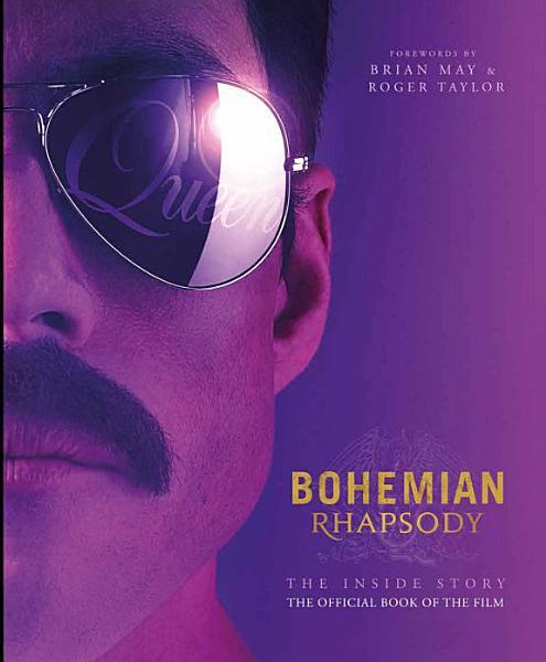 Download Bohemian Rhapsody Book
