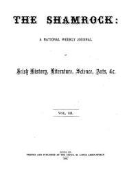 The Shamrock Book PDF