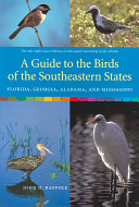 A Guide to the Birds of the Southeastern States PDF