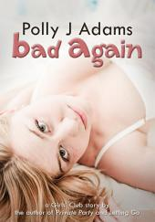 Bad Again: Hotwife erotica