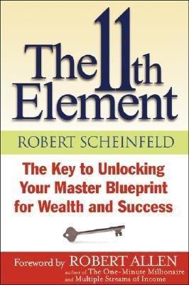 The 11th Element PDF