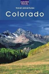 Colorado Adventure Guide