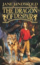 The Dragon Of Despair Book PDF