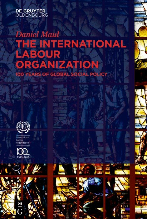 The International Labour Organization