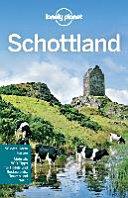 Schottland PDF