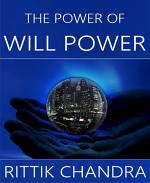 The Power of Will Power