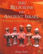 The Religions of Ancient Israel