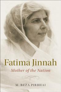 Fatima Jinnah PDF