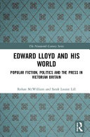 Edward Lloyd and His World