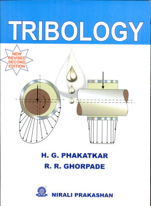 Tribology