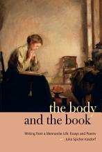 The Body and the Book PDF