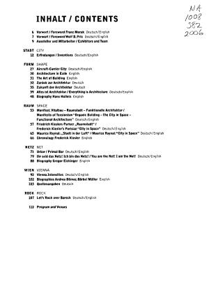 Form Raum Netz PDF