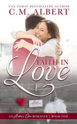 Faith in Love