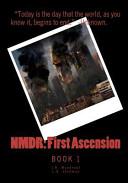 NMDR-