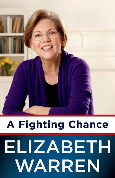 Download A Fighting Chance Book