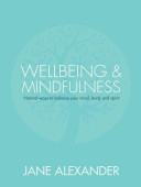 Wellbeing   Mindfulness