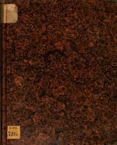Hist. de la littér. fr. dep. la mort de Louis XIV