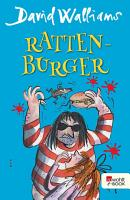 Ratten Burger PDF