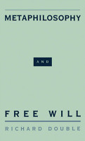 Metaphilosophy and Free Will PDF