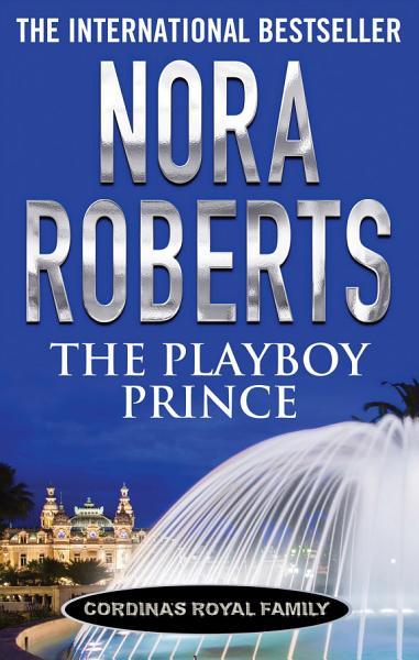 The Playboy Prince PDF