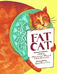Fat Cat Book
