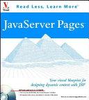 JavaServer Pages PDF