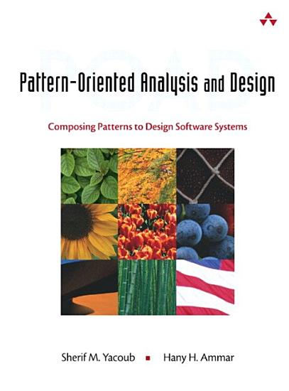 Pattern oriented Analysis and Design PDF