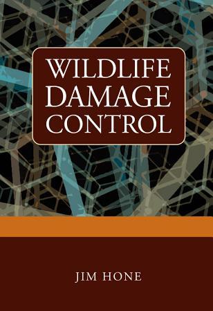 Wildlife Damage Control PDF