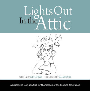 Lights Out in the Attic PDF