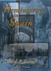 Hemingway in Spain