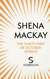 The Thirty First Of October   Angelo  Storycuts