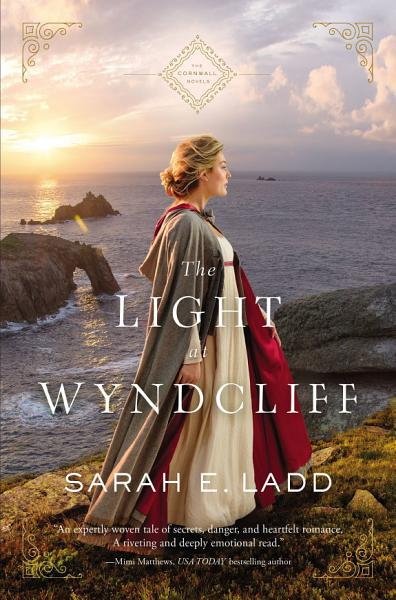 Download The Light at Wyndcliff Book