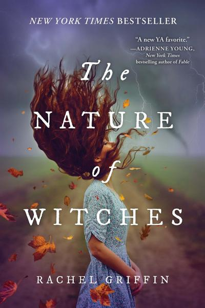 Download The Nature of Witches Book