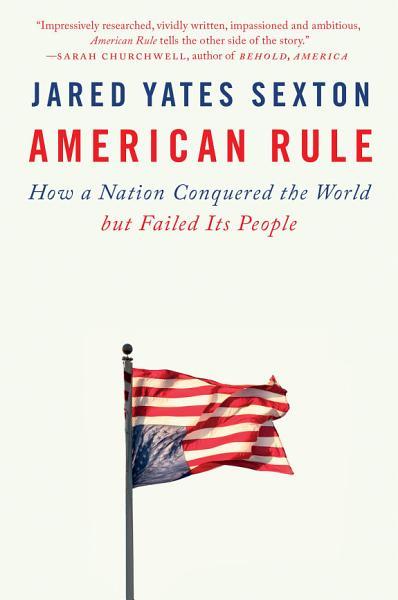 Download American Rule Book