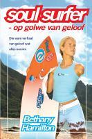 Soul Surfer   op golwe van geloof  eBoek  PDF