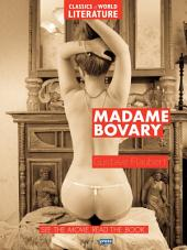 Madame Bovary: English Version