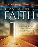 Translation by Faith PDF