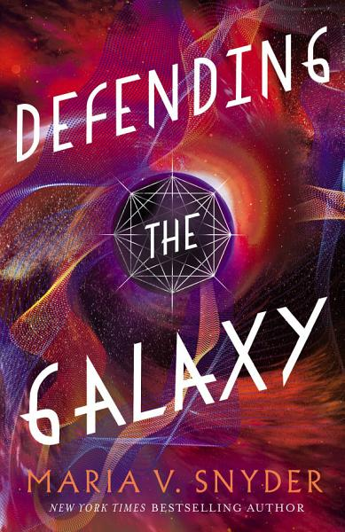 Download Defending the Galaxy Book