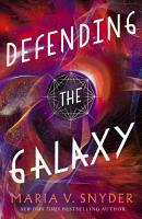 Defending the Galaxy PDF