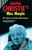 Agatha Christie s Miss Marple PDF