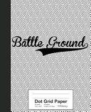 Download Dot Grid Paper Book