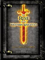 The Rise of the Western Kingdom PDF