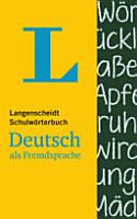 Langenscheidt Schulw  rterbuch PDF