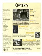 Federal Archeology PDF