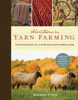 Adventures in Yarn Farming PDF