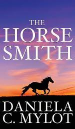 The Horsesmith