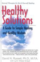 Healthy Solutions PDF